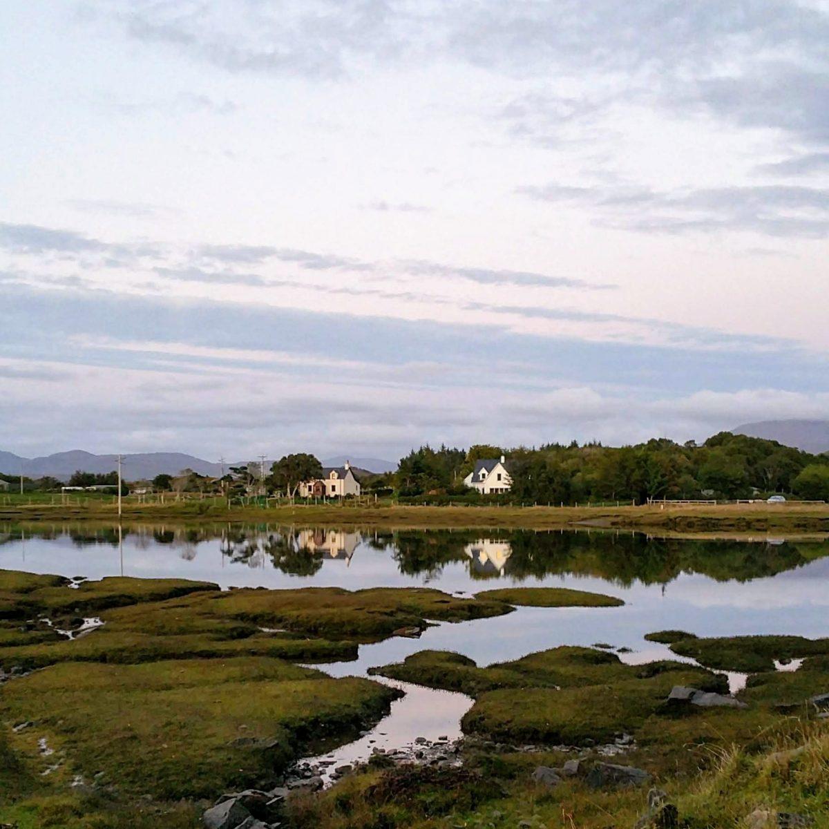 Kentra, Ardnamurchan, Highland