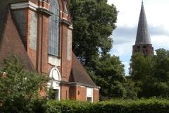Hampstead_Garden_Suburb_09