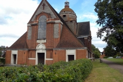Hampstead_Garden_Suburb_10