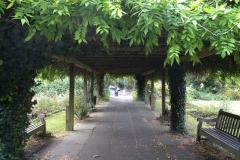 Hampstead_Garden_Suburb_15