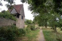 Hampstead_Garden_Suburb_17