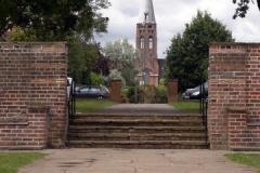 Hampstead_Garden_Suburb_18