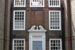 Hampstead_Garden_Suburb_22
