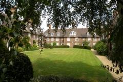 Hampstead_Garden_Suburb_23